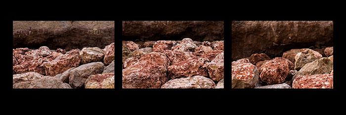 Simon_Mathey_90-cm-x-30-cm_rocks