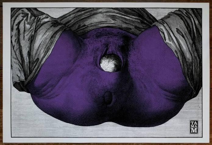 TAMAM- Série-Anatomie3 (1)