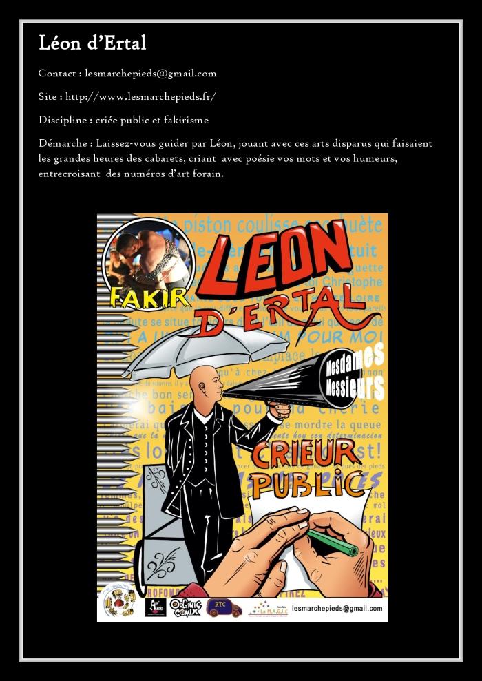 fiche-leon-d_ertal