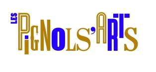 pignols'arts2019