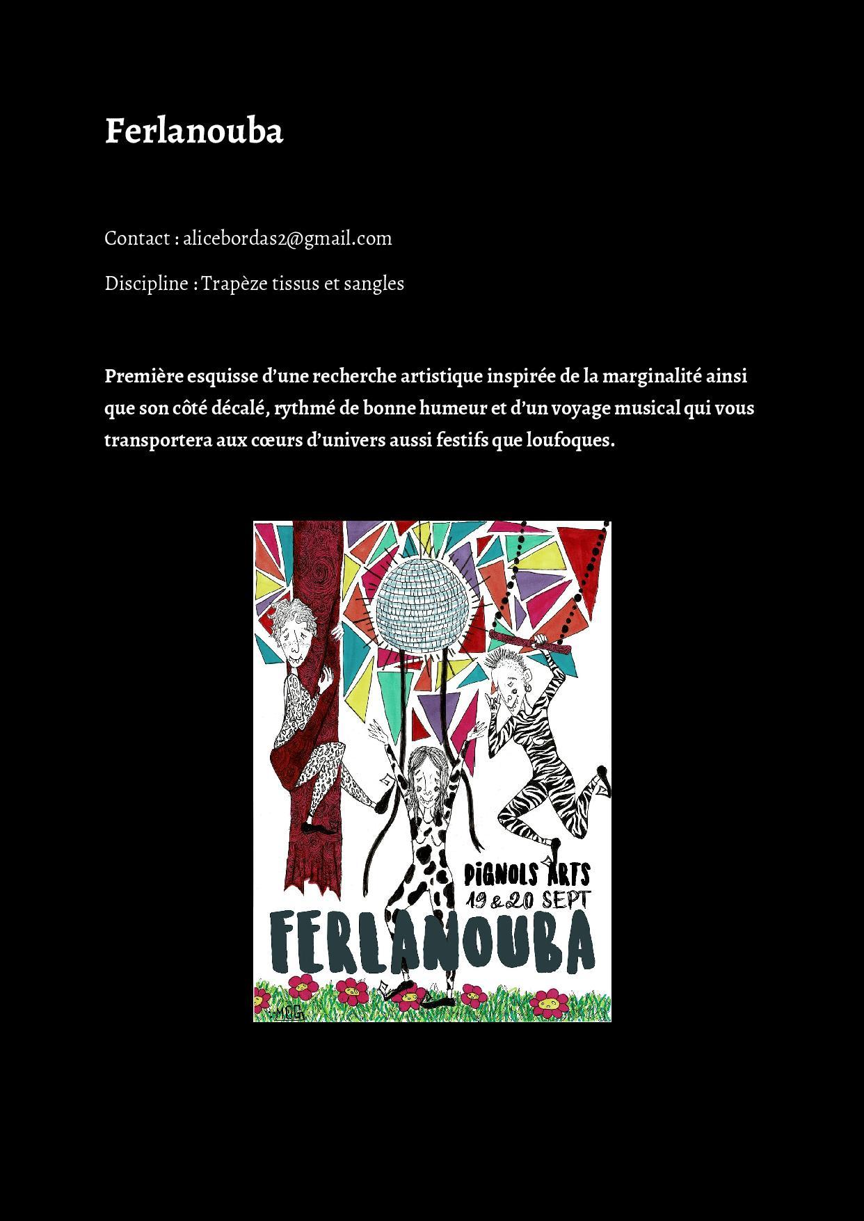 ferlanoubaé-page-001