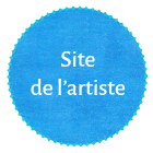 Lien site artiste 140px