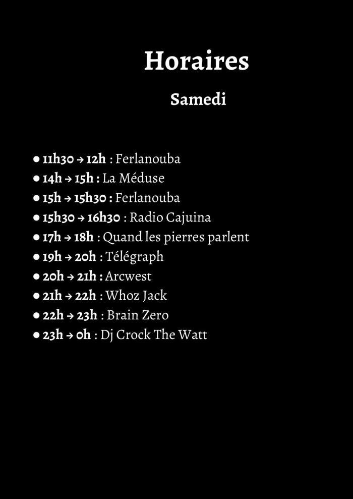samedi-page-001
